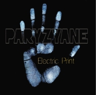 Paryzyane - Electric Print