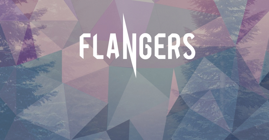 Flangers